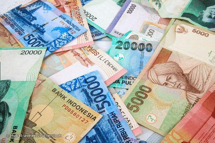 Where To Exchange Money In Bali Reddoor