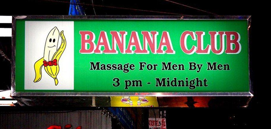 massage de sexe Kuta